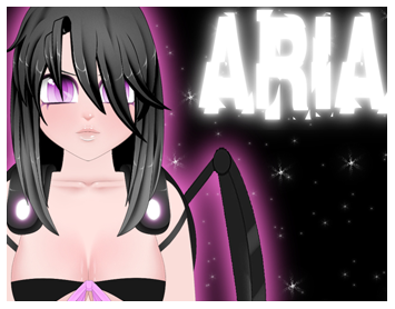 image of Aria Arcade (Alpha DEMO 3)