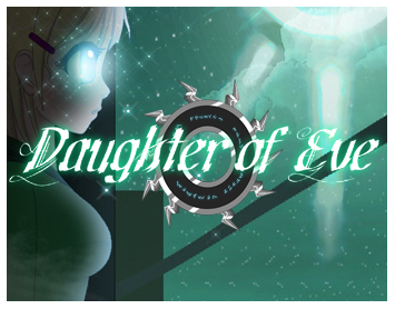 image of Daughter of Eve Beta 3X