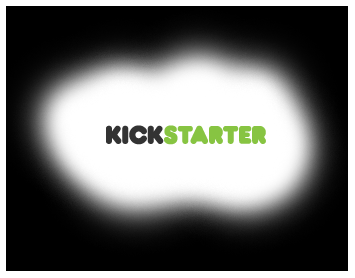 image of TandA #4 Kickstarter (Audio)